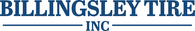 Billingsley Tire Inc.