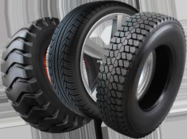 Flat Fix Near Me >> Billingsley Tire Inc Lemoore Coalinga Huron Ca Tires